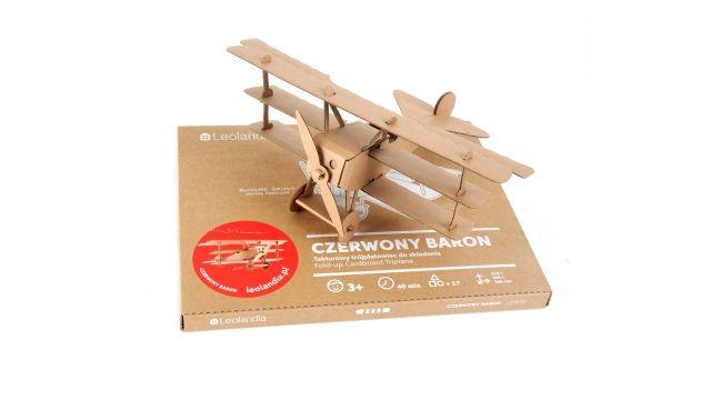 http://www.marka-conceptstore.pl/kategoria/dla-dzieci/samolot-czerwony-baron
