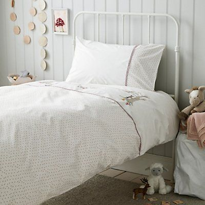 Die besten 25+ Bed linen uk Ideen auf Pinterest Graues bett - flanell fleece bettwasche kalten winterzeit