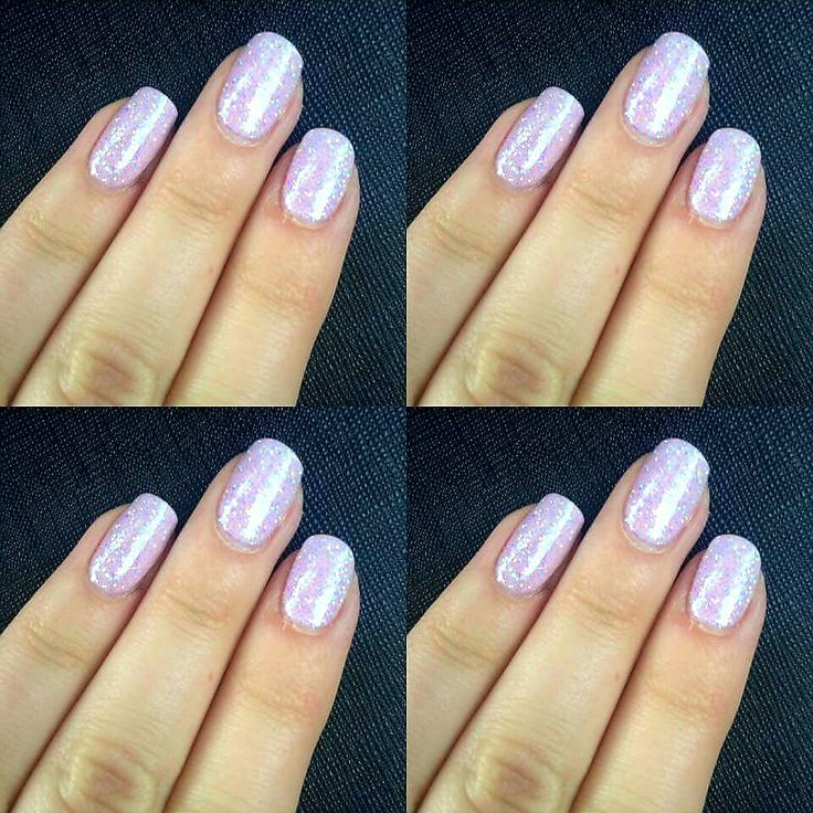 Laquer Nail Bar: 106 Best Images About Nails On Pinterest