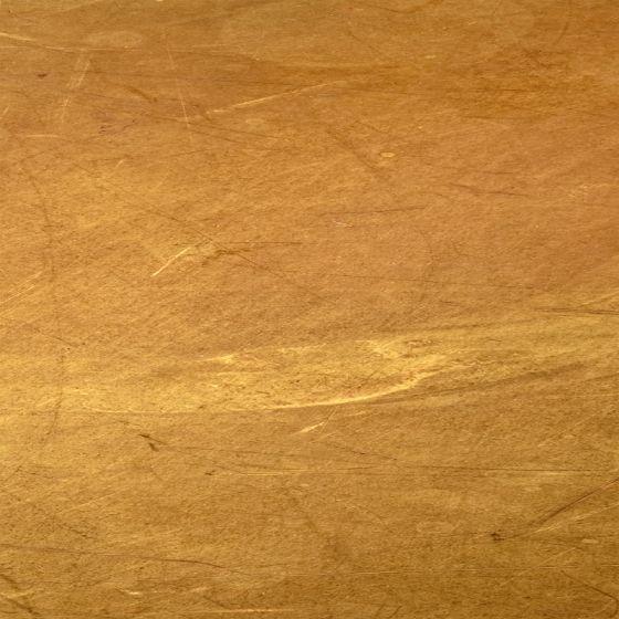 25 beste idee n over keukenwand op pinterest keuken terugspatten - Keukenmuur deco ...