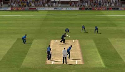 Cricket Captain 2016 Free Game Download
