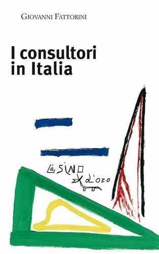 Prezzi e Sconti: I #consultori in italia  ad Euro 5.99 in #Giovanni fattorini #Book salute pubblica