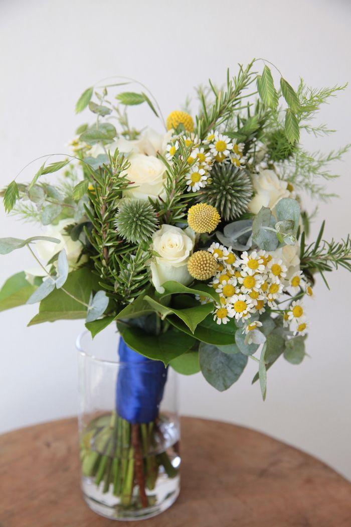 グラスペディア/マトリカリア/花どうらく/http://www.hanadouraku.com/bouquet/wedding/hanadouraku
