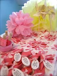 Image result for preschool disco craft table