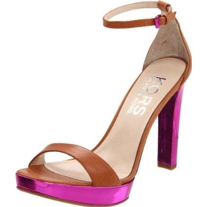 oh so very beautiful!!! KORS Michael Kors Women's Ysabell Platform Sandal http://www.endless.com/KORS-Michael-Kors-Ysabell-Platform/dp/B0058YSPAA/ref=cm_sw_o_pt_dp: Kors Michael, Ysabel Platform, Pop Of Colors, Micheal Kors, Michael Kors, Kors Women, Women Ysabel, Fashion Accessories, Platform Sandals