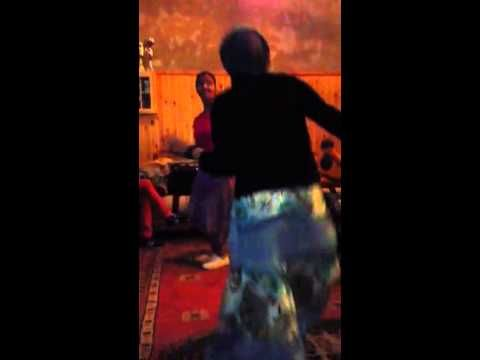 Morocco Gnawa Music Exclusive Insight by Ahlan Tour 14