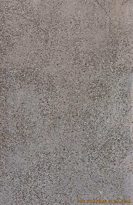 Light asphalt texture