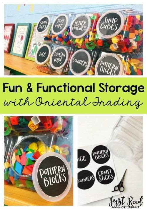 Classroom Decor Companies : Best time organization images on pinterest
