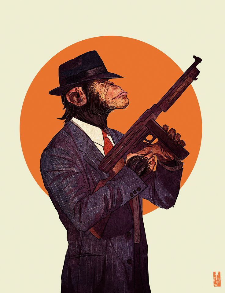 Chimpanzee - Jean-Pierre Bertolette by Zarnala.deviantart.com on @deviantART | Taking furries to a WHOLE new level