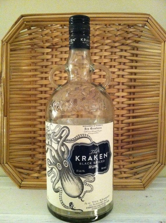 Liquor Bottle Crafts Craft Ideas Classy World