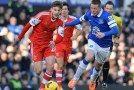http://dutajudi.com/prediksi-aston-villa-vs-manchester-united-20-desember-2014/