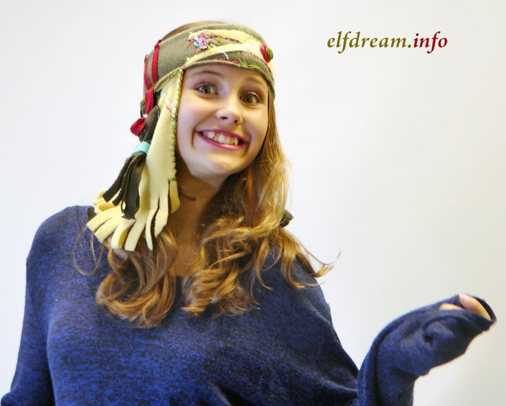 Dominika Krumpolcová