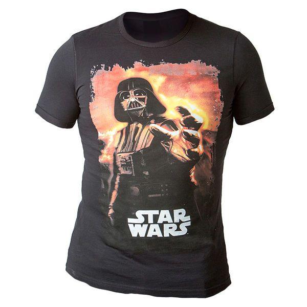 Darth Vader Join The Dark Side T-paita | Cybershop