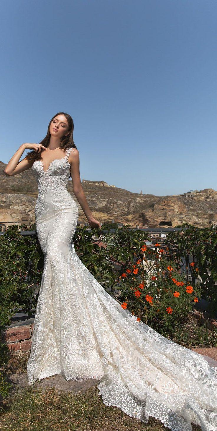 2947 best Dresses images on Pinterest | Homecoming dresses straps ...