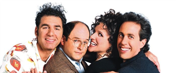 Video streaming service Hulu bought the rights to Jerry Seinfeld's hit sitcom Seinfeld.