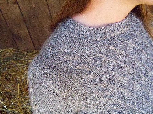 The 157 Best Knitting Gansey Images On Pinterest Knitting Stitches
