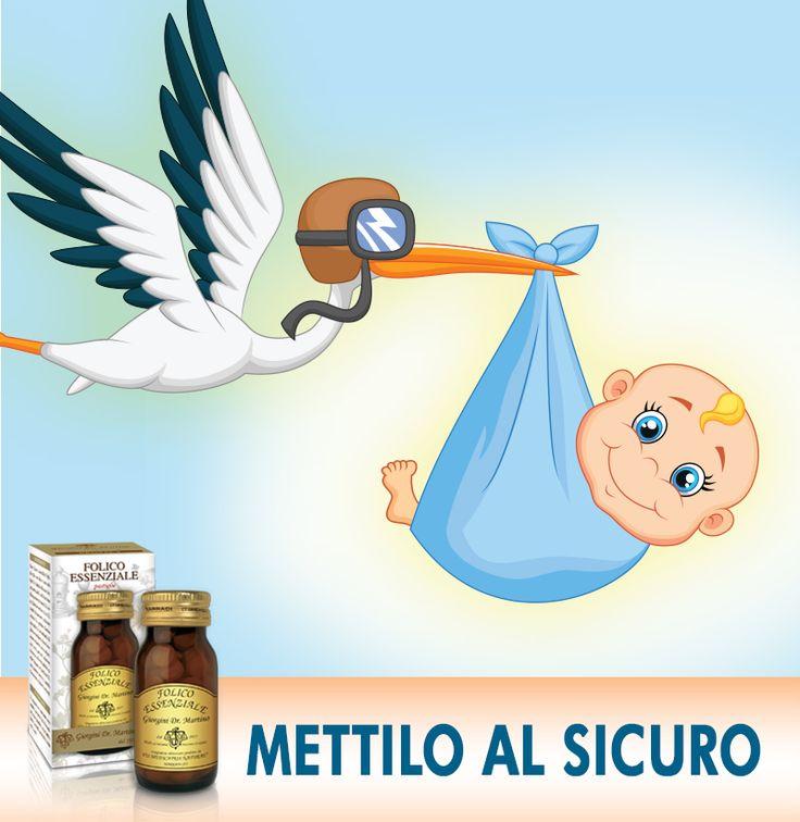 FOLICO ESSENZIALE Dr. Giorgini - Integratore alimentare ricco di acido folico e alchemilla. 1 pastiglia mette a disposizione 400 mcg di acido folico (200% RDA). l'Acido folico è molto importante in gravidanza, poiché contribuisce alla crescita dei tessuti materni; interviene inoltre nei processi di divisione delle cellule, che determinano lo sviluppo del feto. http://www.drgiorgini.it/index.php/serifolicoess50-drg-folico-essenziale-50-g-pastiglie