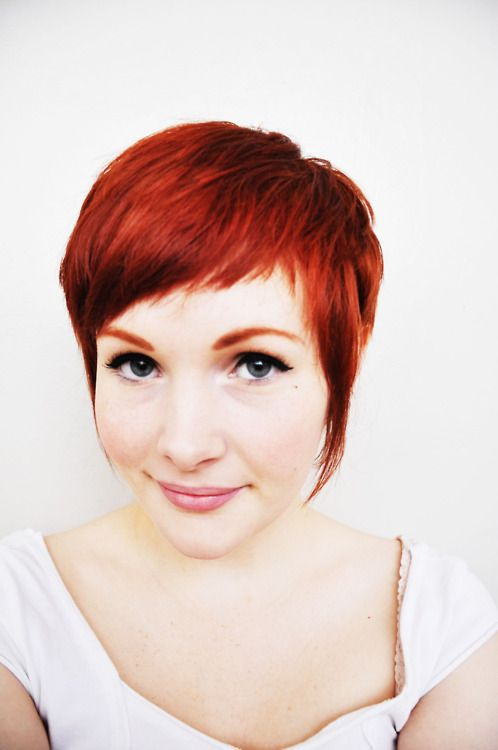 Fine 1000 Images About Cute Short Hair Styles On Pinterest Hairstyles For Women Draintrainus