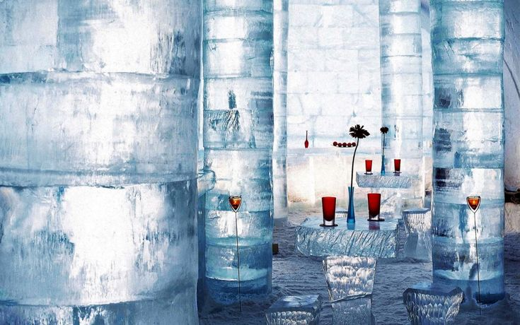 Milan City Guide Best Bars in Milan-Absolut Ice Bar Milano Milan-City-Guide-Best-Bars-in-Milan-Absolut-Ice-Bar-Milano-e1388752518343 Milan-City-Guide-Best-Bars-in-Milan-Absolut-Ice-Bar-Milano-e1388752518343
