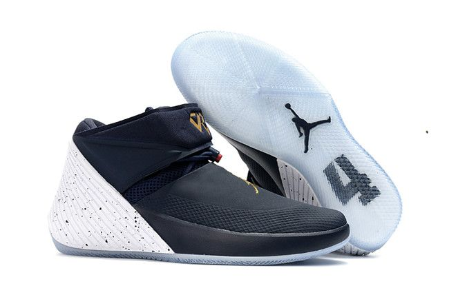 reputable site 2fb5d aac3c Nike Jordan Why Not Zero.1 PFX Russell Westbrook PE 13