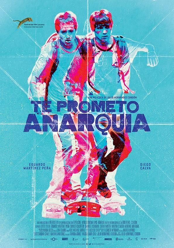 Te_prometo_anarqu_a-575923352-large.jpg (595×850)