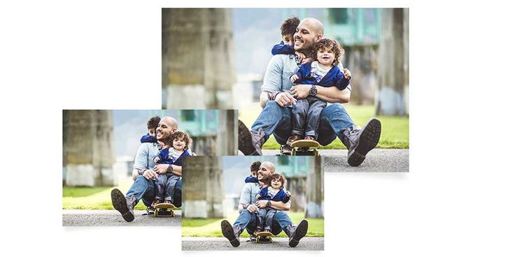 Order Photo Prints, Pick Up in Store Today | Walgreens Photo