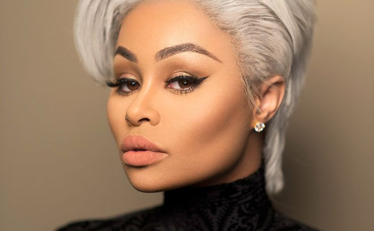 Shop for Blac Chyna's LASHED Cosmetics or enjoy a full service specialized eyelash and make up salon in Encino, CA.