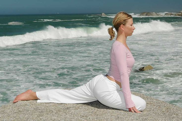 Yoga exercises for a firm butt – #a #strength # for # yoga exercises