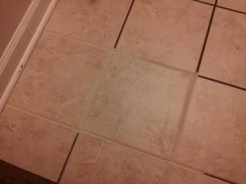 The 25+ best Grout renew ideas on Pinterest | Polyblend grout ...
