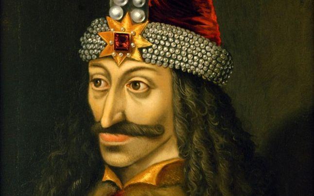 Miturile în istorie şi nevoia poporului de eroi. Vlad Ţepeş, tiranul transformat în justiţiar