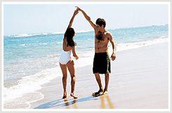 Honeymoon packages, Honeymoon holidays, Honeymoon tours, Honeymoon holiday packages, Honeymoon travel packages, Honeymoon vacation package, Honeymoon travel, Honeymoon Tour Pacakges,  Vee Bee Tours & travels, VeeBeeTours, VeeBeeTours.com Mail: sales@veebeetours.com Call: +91-9868203050 http://www.veebeetours.com/