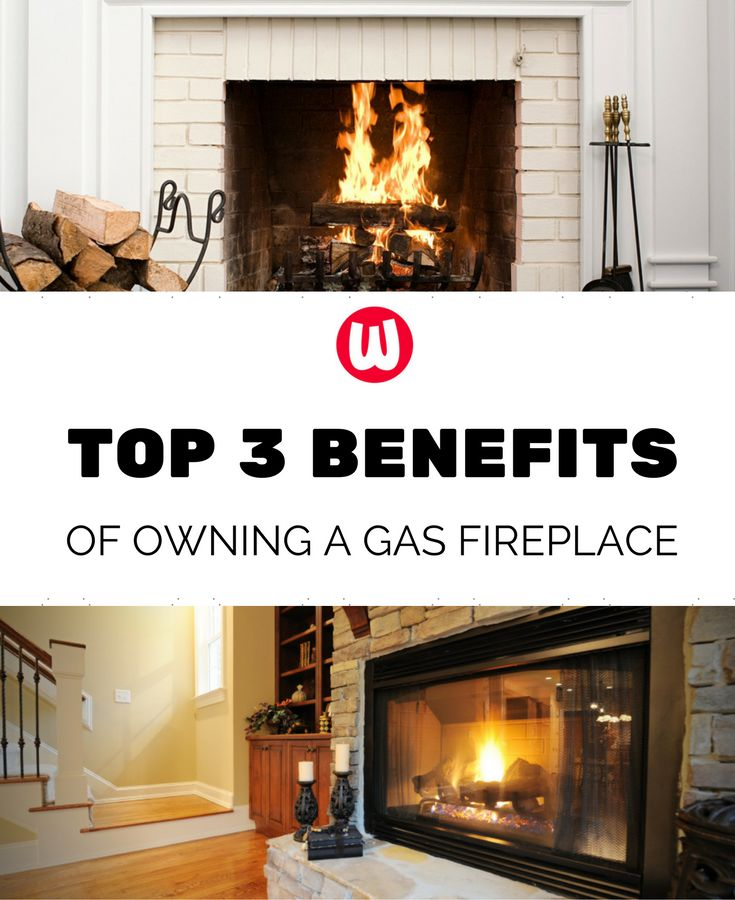 167 best Fireplaces images on Pinterest | Fireplace ideas ...