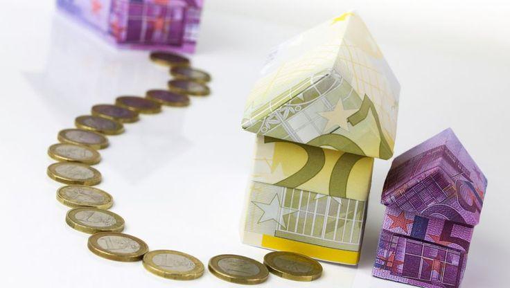 Denk ook eens aan de lineaire hypotheek | PlusOnline