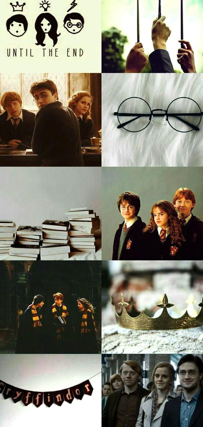 Harry Potter Memes Happy Birthday What Harry Potter Quiz Online Wherever Harry Potter Quiz Jk Rowling Harry Potter Cast In 2020 Japanese Wine Free Food Harry Potter