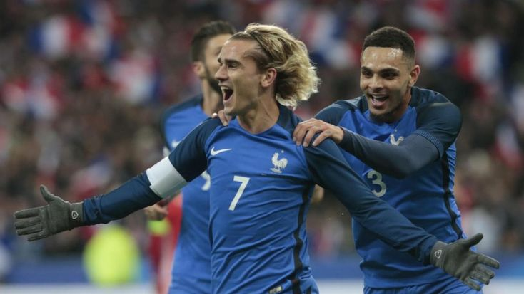 Vidéo : Le but de Griezmann contre le Pays de Galles - http://www.europafoot.com/video-but-de-griezmann-contre-pays-de-galles/
