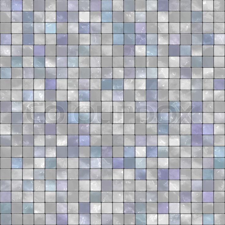 2333129-ceramic-tiles.jpg (800×800)