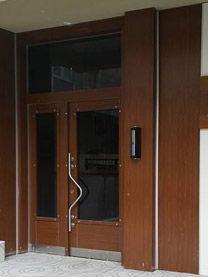KYK çelik kapı ve ferforje çelik kapı, ferforje, ferforje uygulamaları, çelik kapı imalatı, bina giriş kapısı, bahçe giriş kapısı, yangın merdiveni imalatı, alüminyum kompozit panel, pencere ve balkon korkuluk sistemleri http://www.celikkapi.biz.tr