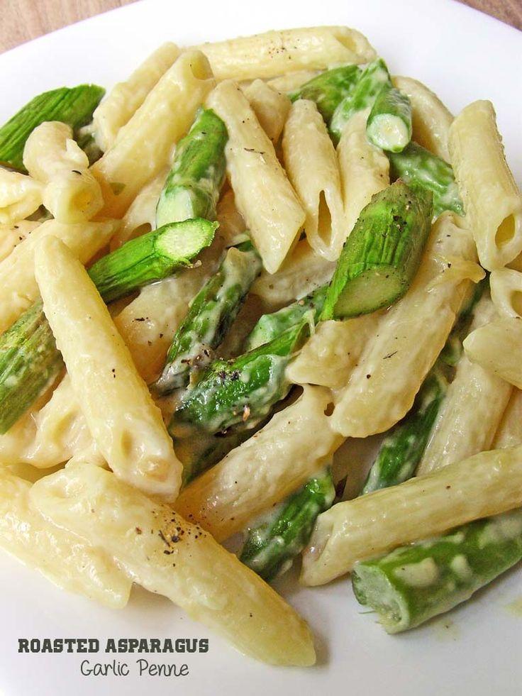 21 best images about asparagus soup etc on Pinterest ...
