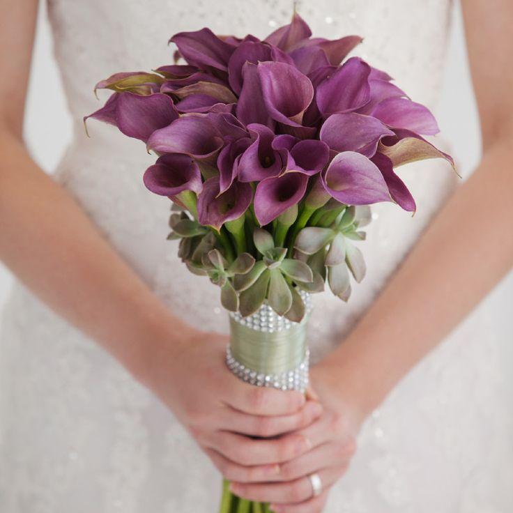 From Hot Springs House of Flowers . . . always elegant and always beautiful creations for Garvan brides.