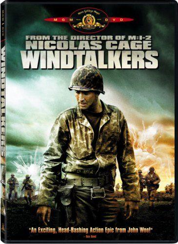 Windtalkers (Bilingual Full Screen Edition) null http://www.amazon.ca/dp/B0007XBKOA/ref=cm_sw_r_pi_dp_bed2ub0CNEZJ3