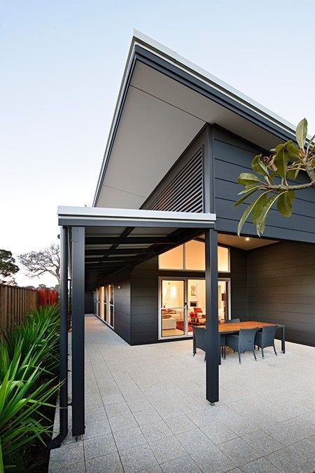 17 best images about cladding on pinterest house design