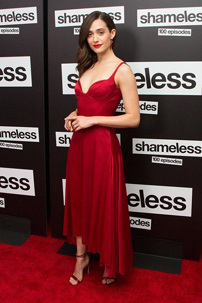 Emmy Rossum Shameless Style Beautiful Creatures Fiona Body Phantom Of The Opera Wedding Hot Makeu Pretty Outfits Old Hollywood Dress Celebrities Female