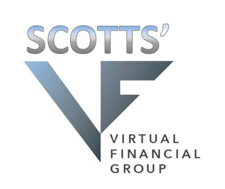 Virtual Financial Group Gainesville Fl Life Insurance And