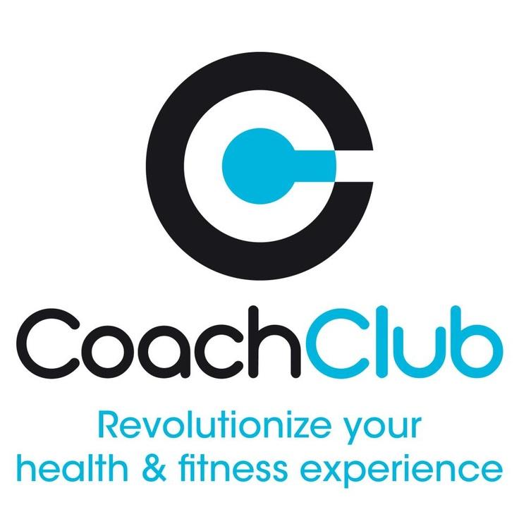 CoachClub : http://www.coachclub.com/us/home/home