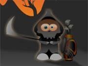 Joaca joculete din categoria jocuri cu paorengers noi http://www.xjocuri.ro/37/jocuri-barbie/1 sau similare jocuri cu zombie cu drujba