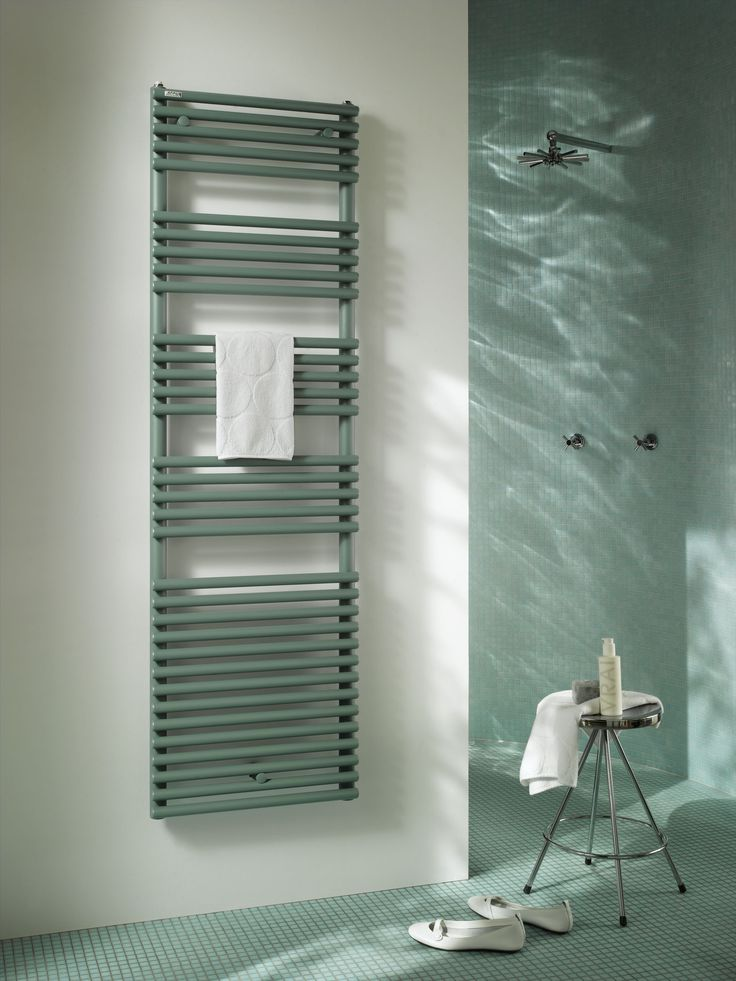 les 72 meilleures images du tableau salles de bains sur pinterest ... - Acova Radiateur Salle De Bain