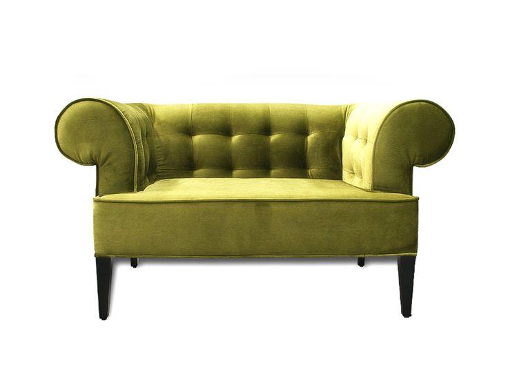 Cadence sofa