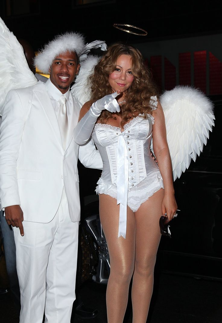 The Best Celebrity Halloween Costumes - no.pinterest.com