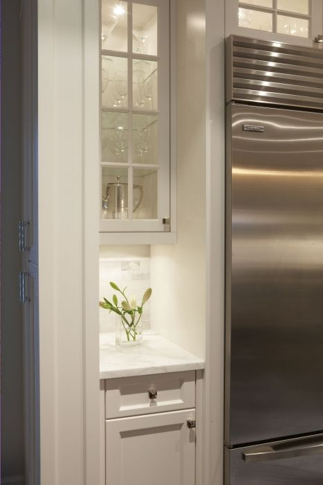 17 Best Images About Shallow Cabinets On Pinterest