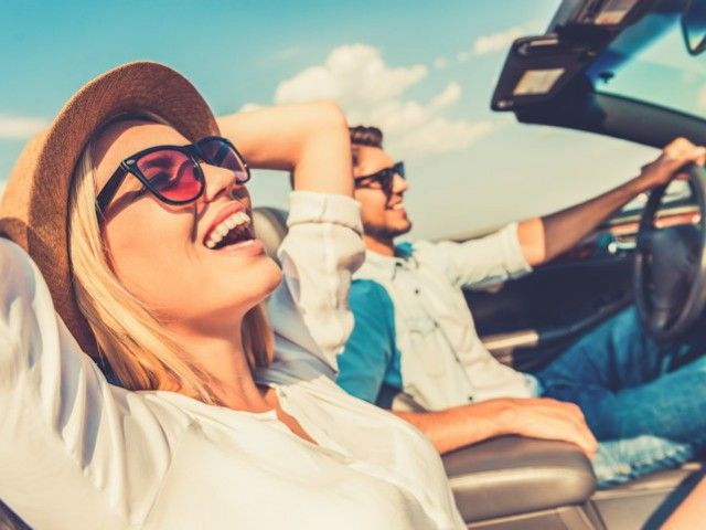 How to Save Money on Your Summer Road Trip